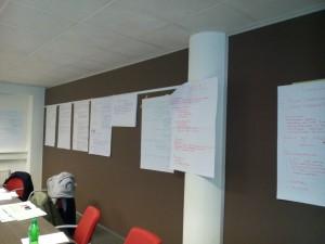 training workshop communicatie pava consult leiderschap ethisch dilemma vraagstuk zorg welzijn samenwerken