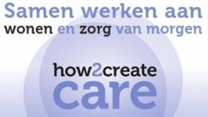 H2cC Samen werken aan wonen en zorg voor morgen